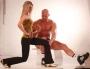 Beauty Body (Бьюти Боди), фитнес-клуб