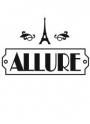Салон красоты Allure Воронеж