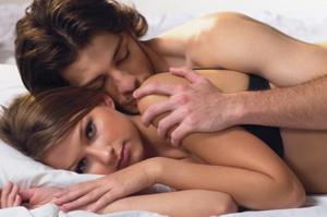 как повысить либидо у женщины