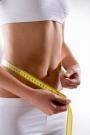 Фитнес для ленивых. Секреты похудения