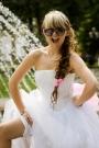 Парад Страна Невест 2012 | Фотограф Сергей Шевырев