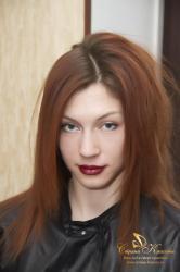 Проверено на себе: кератиновое выпрямление волос