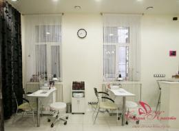 salon_studio_1